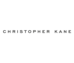 Christoper Kane Sunglasses