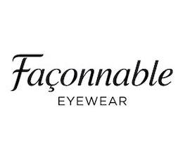 Faconnable Sunglasses