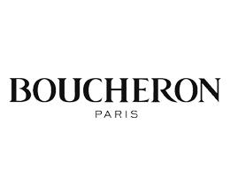Boucheron Güneş Gözlüğü