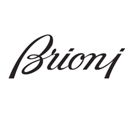 Brioni Güneş Gözlüğü