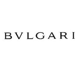 Bvlgari Güneş Gözlüğü