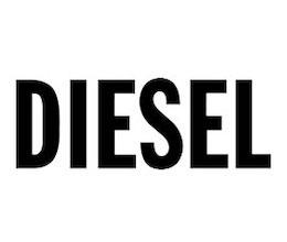 Diesel Güneş Gözlüğü