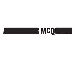 McQ Güneş Gözlüğü