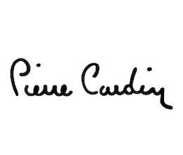 Pierre Cardin Güneş Gözlüğü
