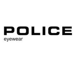 Police Güneş Gözlüğü