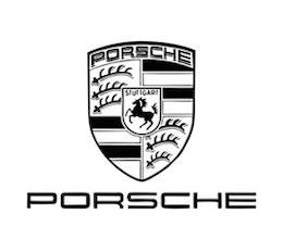 Porsche Güneş Gözlüğü