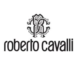 Roberto Cavalli Güneş Gözlüğü