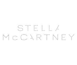 Stella McCartney Güneş Gözlüğü